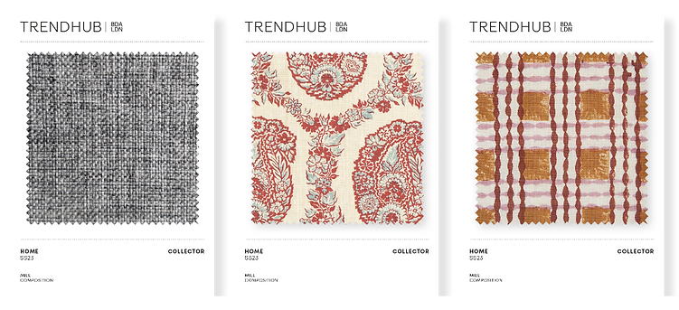 Trendhub-home-SS23-fabric-pack_edited.png