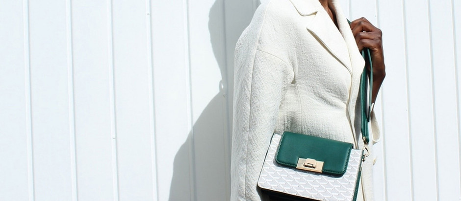 Interview: POA Sustainable Accessories Brand