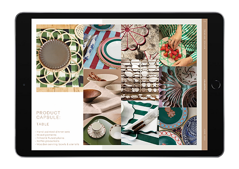 trendhub-home-ss23-ipad-product-capsule.png