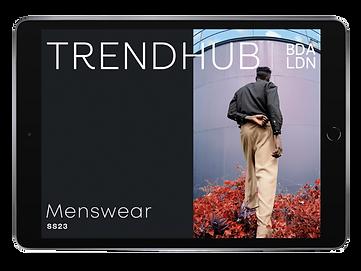 trendhub-mens-ss23-ipad-fashion
