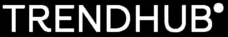 TRENDHUB DIGITAL TRENDBOOK