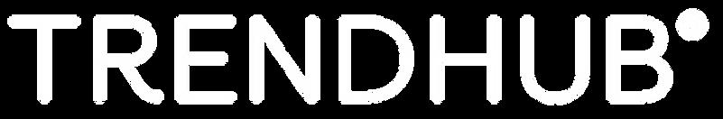 TRENDHUB-WHITE.png