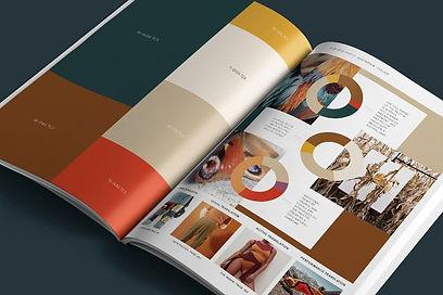 view-two-publication-colour-palette_edit