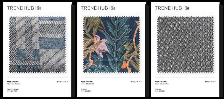 trendhub-mens-ss23-fabric-pack_edited.pn