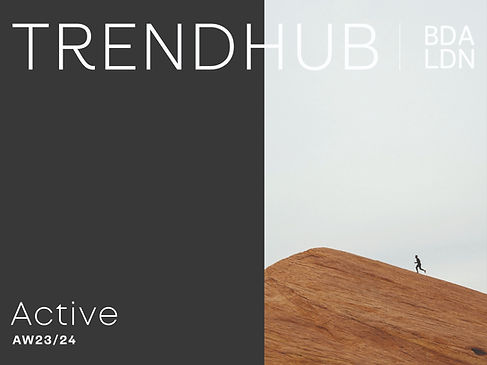 Trendhub_Active_AW2324_Complete_edited.jpg