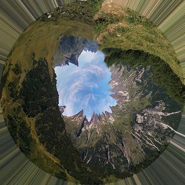 Alpine panorama - tiny planet_edited.jpg