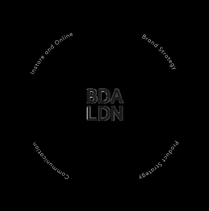 BDA 360 Approach_edited.png