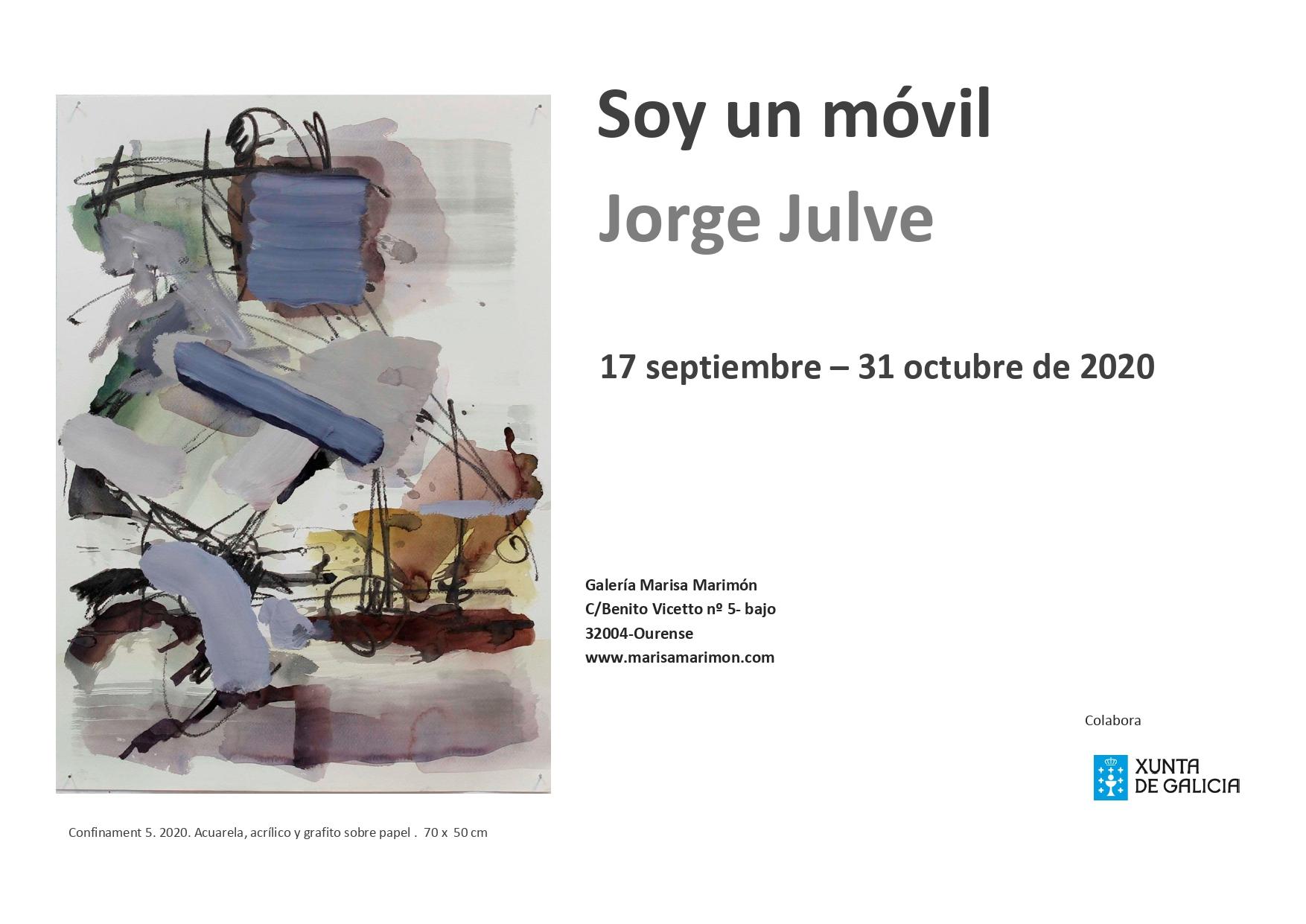 Tarjeta Jorge Julve_page-0001