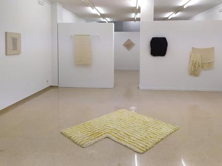 Mauro Trastoy gana  la XVI edición del Premio Issac Díaz Pardo de Artes Plásticas