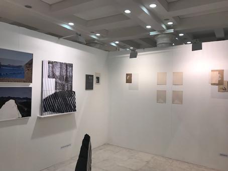 La Galería Marisa Marimón participa en JustMadX