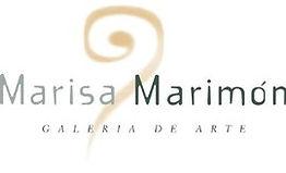 Logo_Marisa_Marimón.jpg