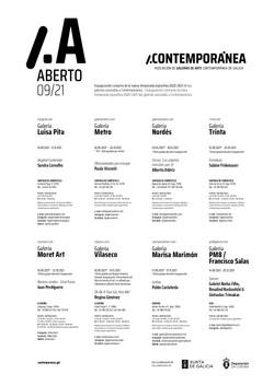 20210910_contemporanea_aberto_programacion