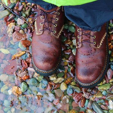 Montana boots.jpg