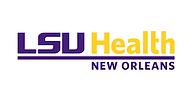 LSU Health.jpg
