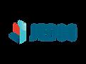 jedco-logo-1.png