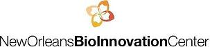 NOBIC logo.jpg