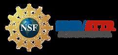 nsf_logos2.png