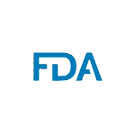 FDA logo transparent.png