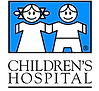 ChildrensHospitalLogo.png