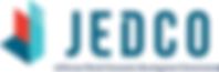 JEDCO Logo.png