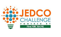 JEDCO logo.jpg