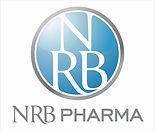 NRB Pharma logo_edited.jpg