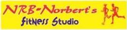 NRB Norberts.jpg