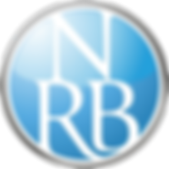 NRB LOGO CROPPED.png