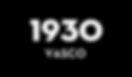 1930 logo black.png