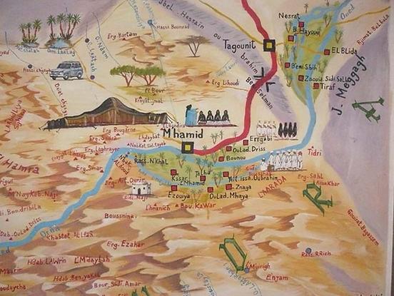 Carte de M'Hamid Maroc.png