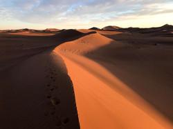 Dunes de Chegaga Maroc Légendes Berbères.jpg