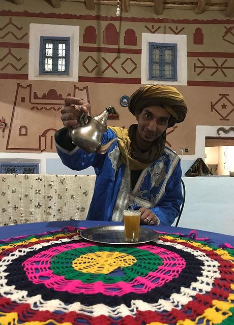 Hospitalité berbère Maroc.jpg