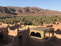 Kasbah vallée Draa Maroc.jpg