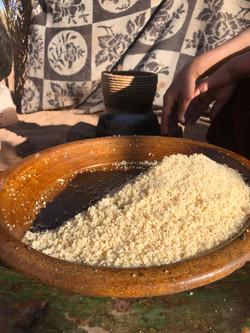 Préparation du couscous.jpg