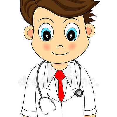 Médecin.jpg