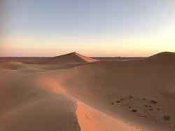 Dunes de Chegaga désert Maroc.jpg