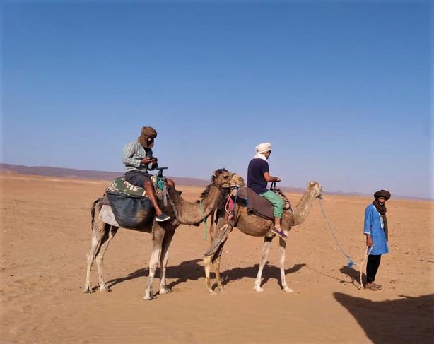 Trek désert MHamid Maroc.jpg