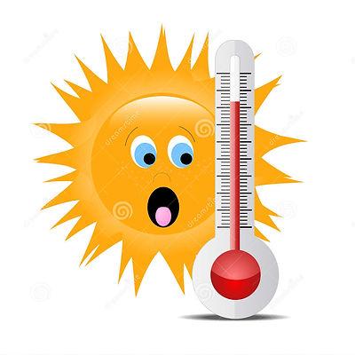 Thermomètre soleil.jpg