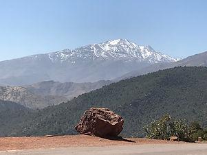 Montagnes Haut-Atlas Maroc.JPG
