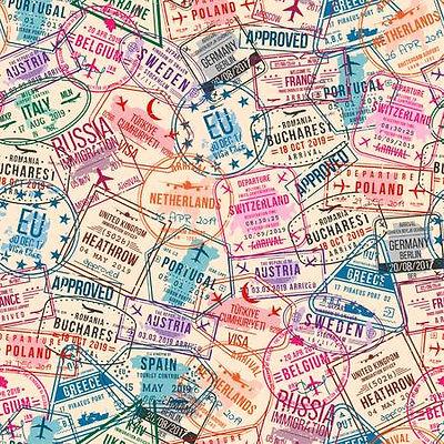 Visa stamps.jpg