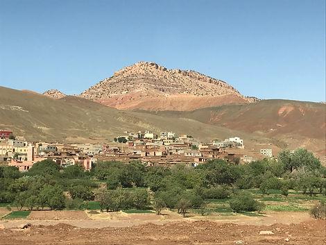 Haut-Atlas Maroc.jpg