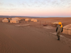 Camp nomade Chegaga.jpg