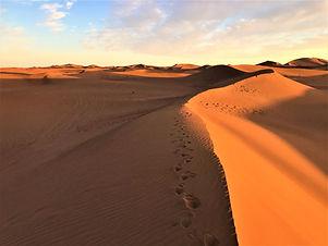 Erg Chegaga Maroc.jpg
