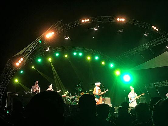 Festival Taragalte.jpg