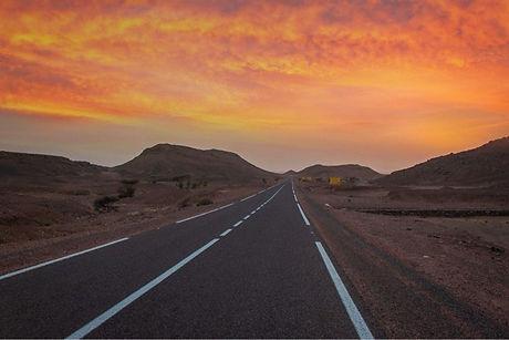 Route vers le désert Maroc.jpeg