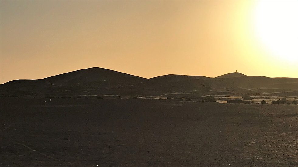 Dunes du Juif Maroc.jpg