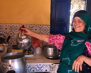 Cuisine mama Aïcha.jpg