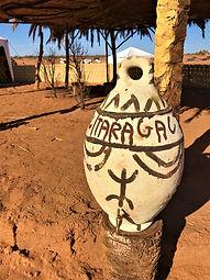 Festival Taragalte Maroc.jpg