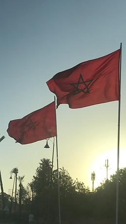 Drapeaux Maroc.png