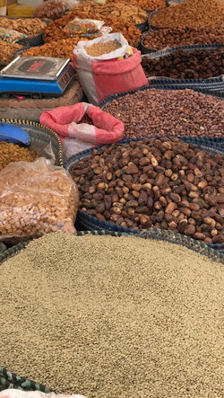 Dattes Tagounite Maroc.jpeg
